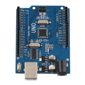 Arduino_Uno_1