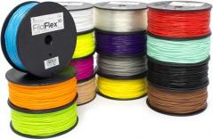 Filaflex-1